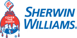 logo-sherwin-williams-sized