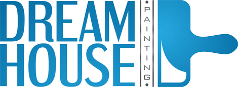 DreamHouse Painting
